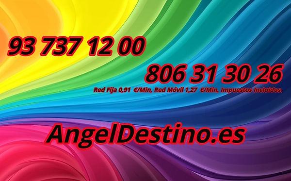 fondos angel 02.jpg
