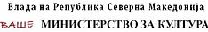 min_logo 2.png