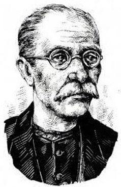 1 Marko Cepenkov 1.jfif