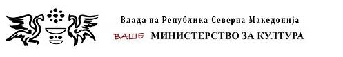min_logo.png
