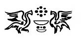 min_logo 1.png