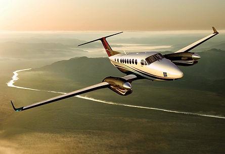 King_Air_350.jpg