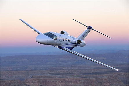 Cessna_Citation_CJ3+.jpg