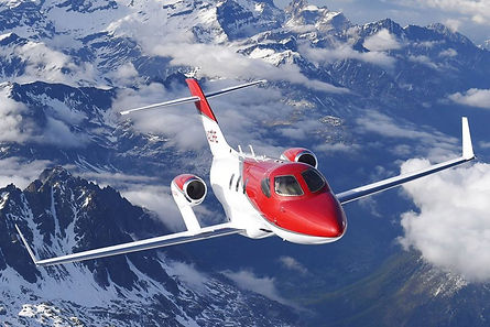 HondaJet_Red.jpg