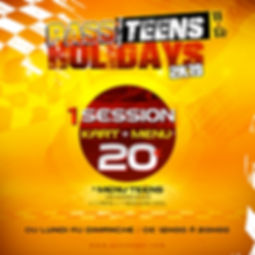 VISUEL-_-ACROKART-_-PASS-TEENS-HOLIDAYS2