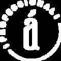 Лого без фона 3.png