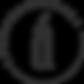 Лого без фона 4.png