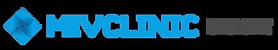 mevclinic.net clinica medicina estetica e cirurgia vascular
