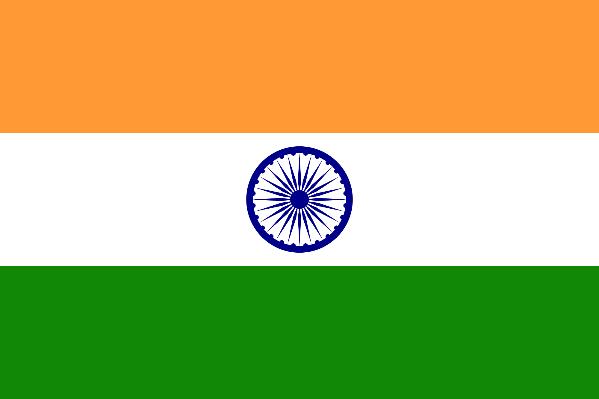 Série Promoção da Saúde Corporativa - Capítulo 4 - INDIA