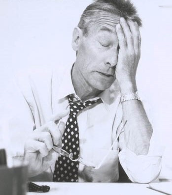 O dilema pós-Covid 19 na Saúde Ocupacional