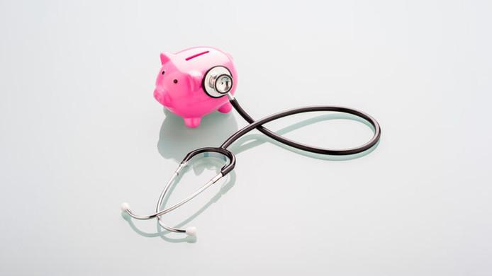 Pesquisa: Saúde precária reduz o PIB global em 15% a cada ano