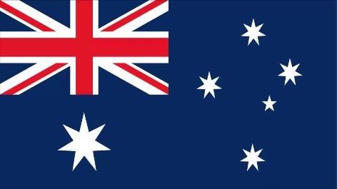 Série Promoção da Saúde Corporativa - Capítulo 1 AUSTRÁLIA