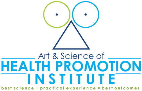UNIVERSAL ACCESS TO HEALTH PROMOTION