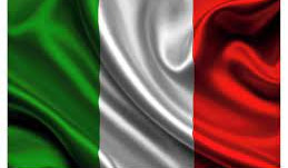 Promoção da Saúde Corporativa - Cap 8 - ITALIA