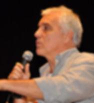 Ricardo De Marchi