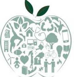 Logo_GSC.jpg