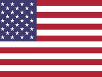 Promoção da Saúde Corporativa - Cap 20 - EUA