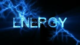 BENCHMARKING DO SETOR DE ENERGIA - INFORMAÇÕES SOBRE PROGRAMAS DAS EMPRESAS VISITADAS
