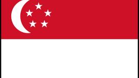 Série Promoção da Saúde Corporativa - Cap 5 - SINGAPURA