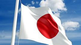 Promoção da Saúde Corporativa - Cap 9 - JAPÃO