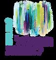 לוגו מסלול אמנות.png