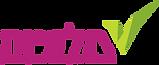 לוגו תלפיות.png