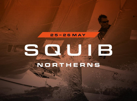 Squib Northerns 2019