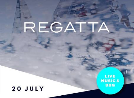 KYC Regatta 2019