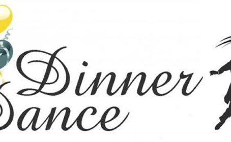 Annual Dinner Dance 2019