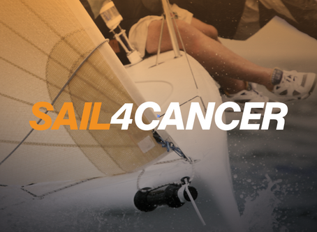 Sail 4 Cancer 2019