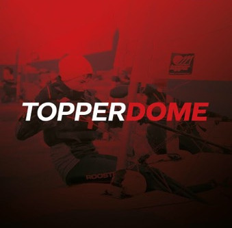 TopperDome 2019