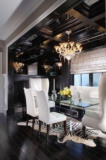Home Makeover/ Interior Design