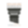 logo_rouveuremarquez_rvb.png