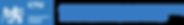 CIIRC-logo-en.png