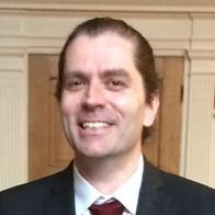 Martin Hinsch