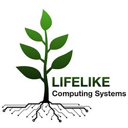 lifelike_logo_500x500px - anthony.stein8