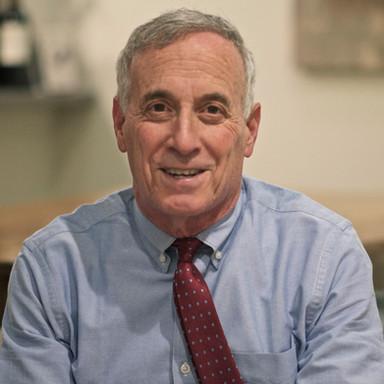 Laurence J. Kotlikoff