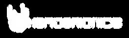 logo_chemobrionics_white_web.png