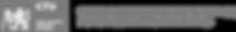 CIIRC-logo-en_edited.png