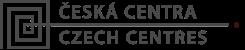 logo-cc_edited.png