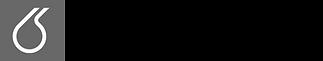 uct_logo_edited.png