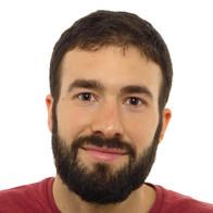 Miguel Aguilera