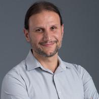 Ioannis Ieropoulos