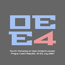 OEE4-Logo-Light-on-Dark - Alastair Chann