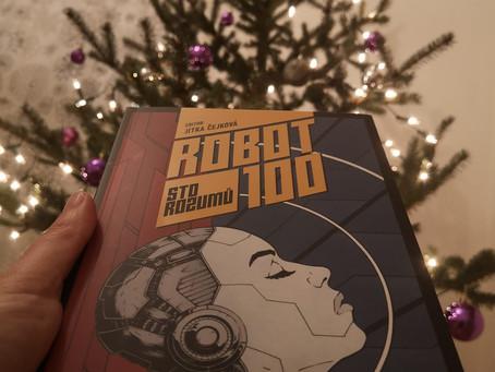 Tip na vánoční dárek