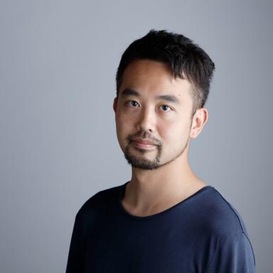Dominique Chen