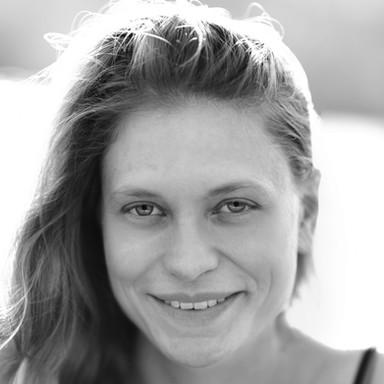 Jana Horálková