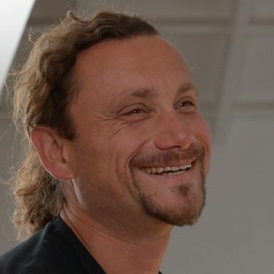 Vladimír Kočí