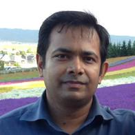 Arif Kabir