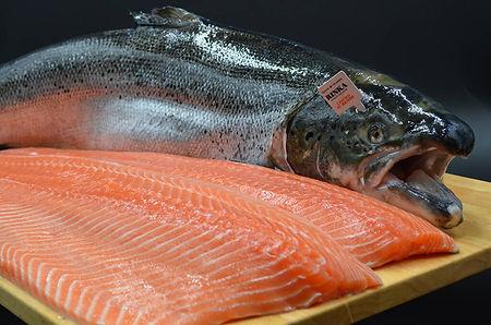 faroe-salmon-sm-1024x678.jpg